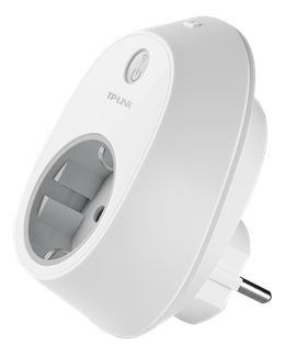 TP-Link HS100 wifi Smart Plug