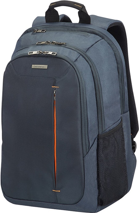 Samsonite Guardit Laptop S