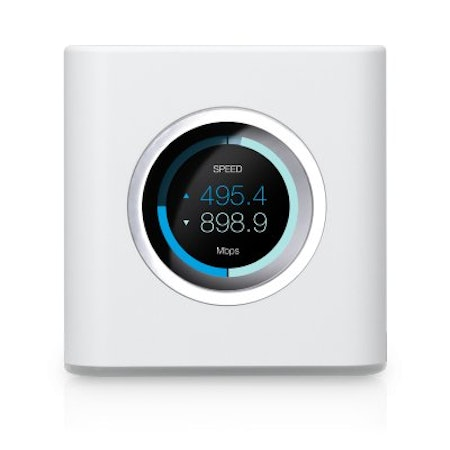 Ubiquiti Networks AmpliFi HD System