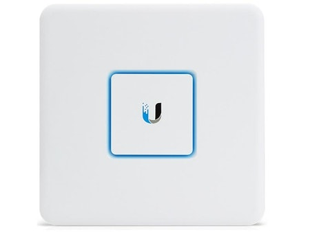 Ubiquiti Networks UniFi Security Gateway