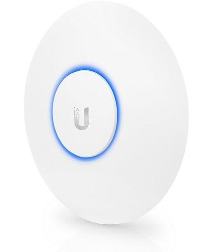 Ubiquiti Networks UniFi AP AC Lite, 5-pack