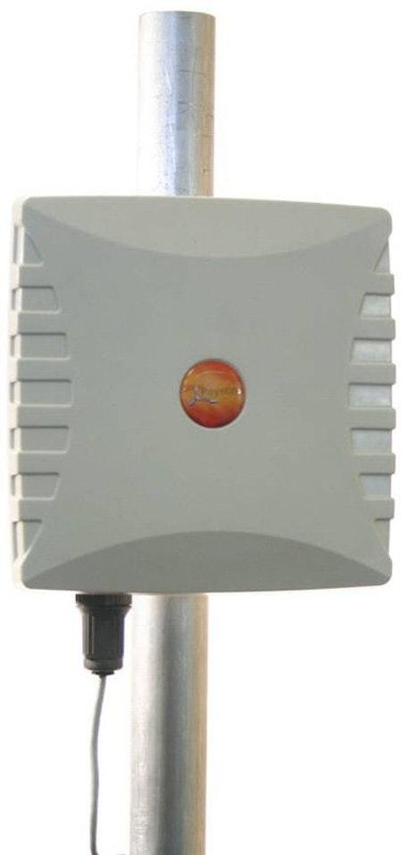 Poynting WLAN-60 Riktantenn 2400-6000 MHz 18 dBi