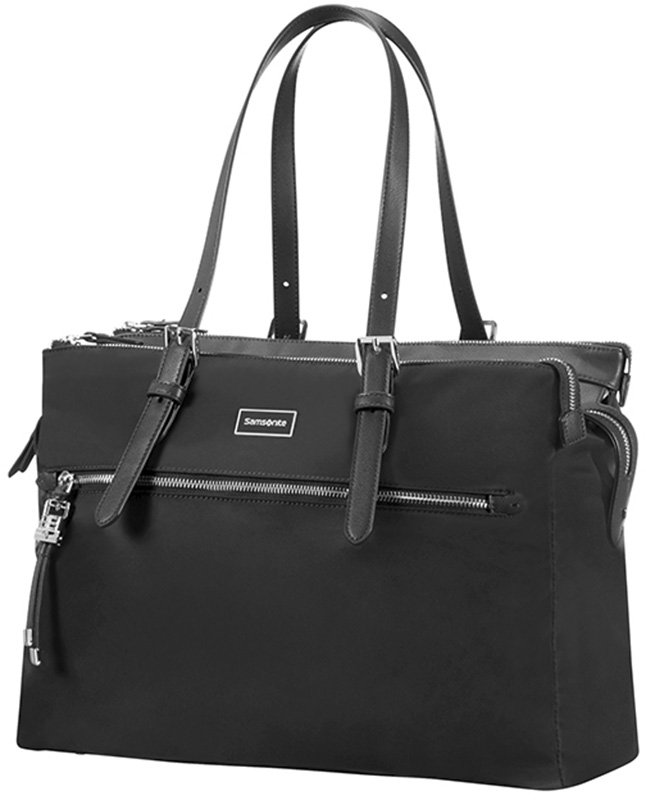 Samsonite Karissa Biz Organised Bag 14.1""