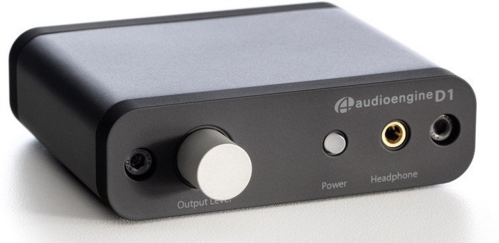 Audioengine D1 24-Bit DAC