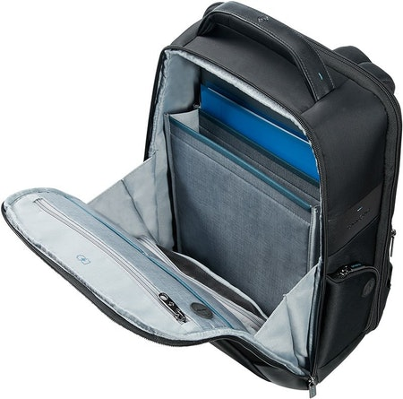 Samsonite Spectrolite 2.0 Laptop Backpack 14.1""