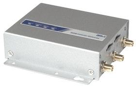 IDG500-0T002