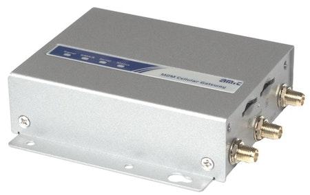 AMIT IDG500-0T501