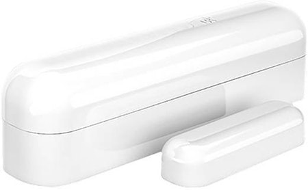 Fibaro Door/ Window Sensor FGBHDW-002-1