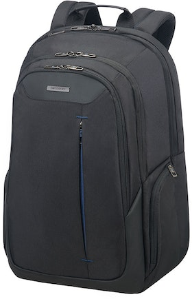 Samsonite Guardit Up Laptop Backpack 17.3""