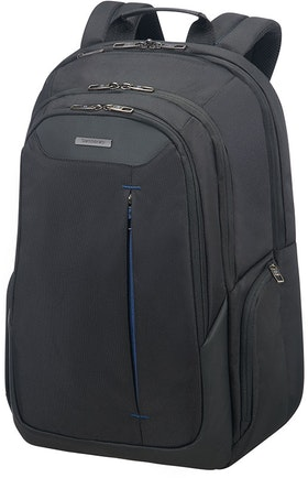 Samsonite Guardit Up Laptop Backpack 16""