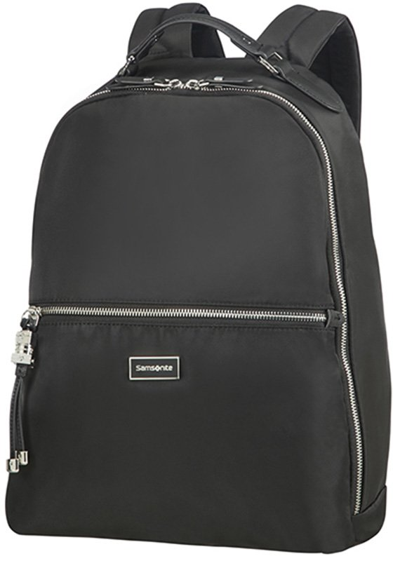Samsonite Karissa Biz Backpack 14.1""