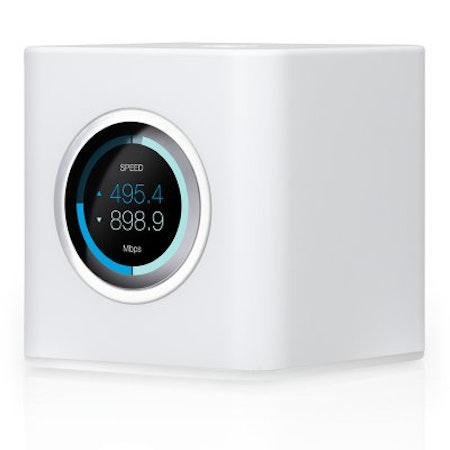 Ubiquiti Networks AmpliFi HD Mesh Router
