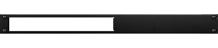 Ubiquiti Networks EdgeRouter Rackmount Kit (ER-RMKIT)