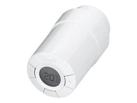 DANFOSS Link™ Connect Radiator Thermostat SE