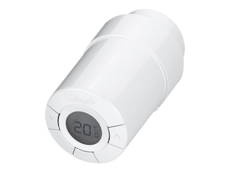 DANFOSS Link™ Connect Radiator Thermostat SE