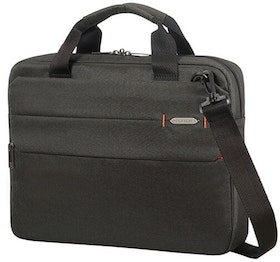 Samsonite Network 3 Briefcase 14.1""
