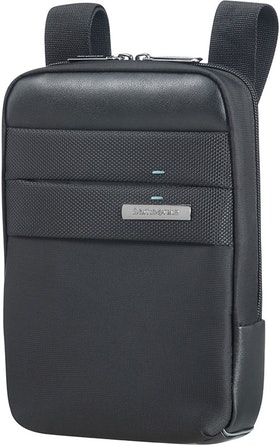 Samsonite Spectrolite 2.0 Tablet Cross-Over 7,9""