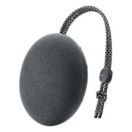 Huawei Soundstone BT Högtalare
