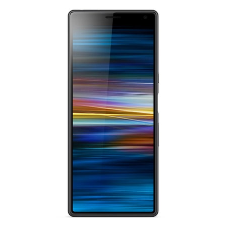 Sony Xperia 10 Dual I4113