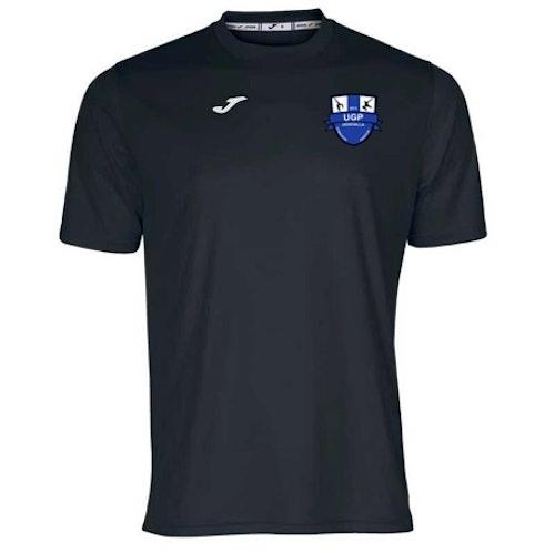 UGP  T-shirt