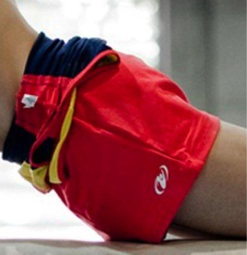 7001 Shorts i olika färger