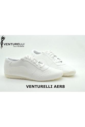 AER-8
