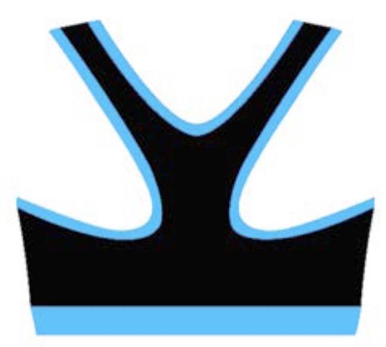Sport Top GKNN -87E9