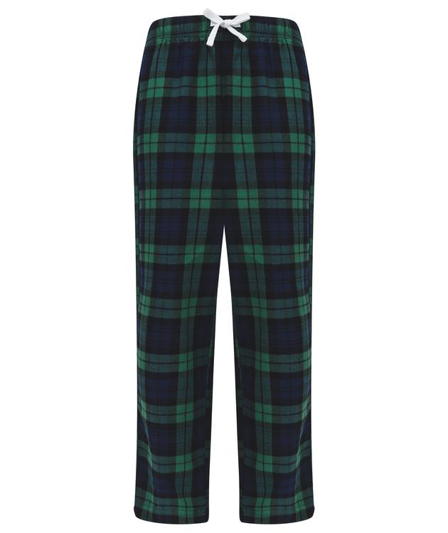 Barn Gymnastic Pyjama