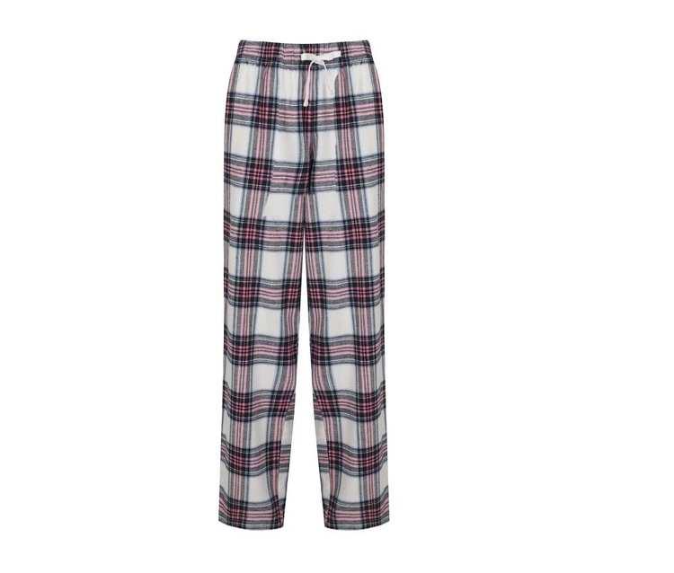 Dam Gymnastic Pyjama