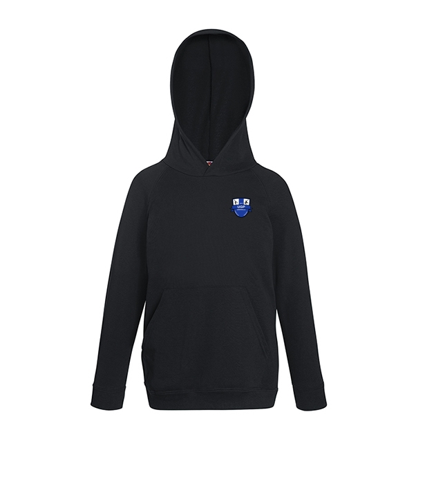 UGP hoodie