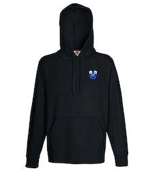 UGP Tränare hoodie