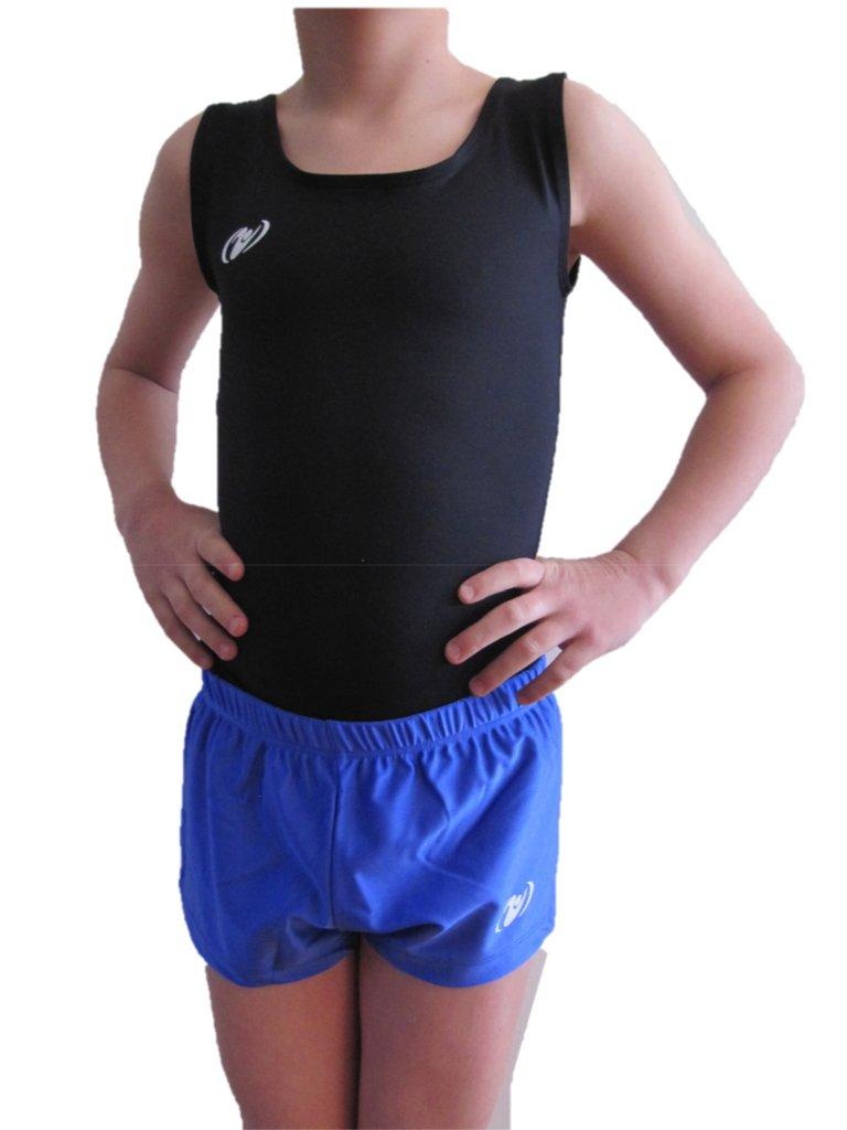 Herr träning/tävling short : 7001 V98