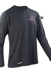 Spiro T-Shirt