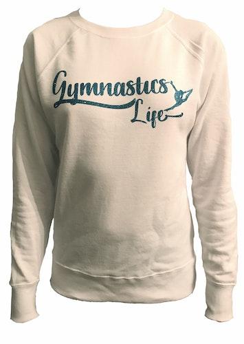 Gymnastics Life