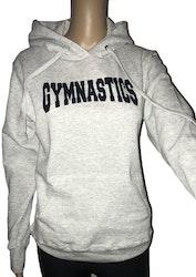 Gymnastics Hoddie tröja