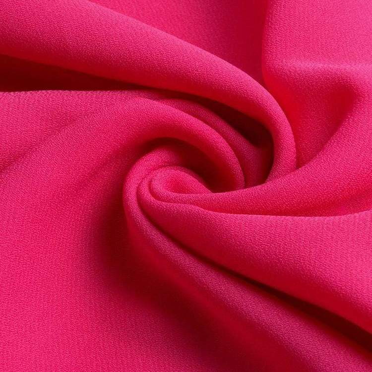 Skön Blus i flera färger S - 5XL