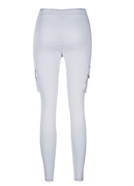 Vita Cargo Leggings