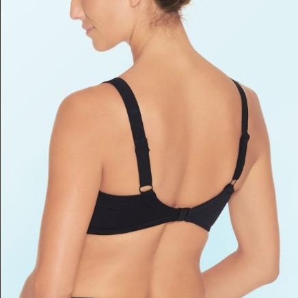 Basic Bikini Top från Wiki B80