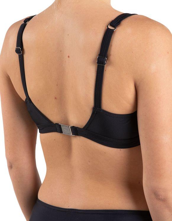 Bikinitopp från Abecita F/G46