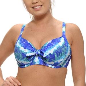 Saltabad Poole Dolly Bikini BH