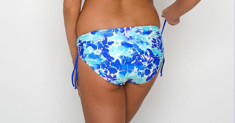Saltabad Poole Bikinitrosa