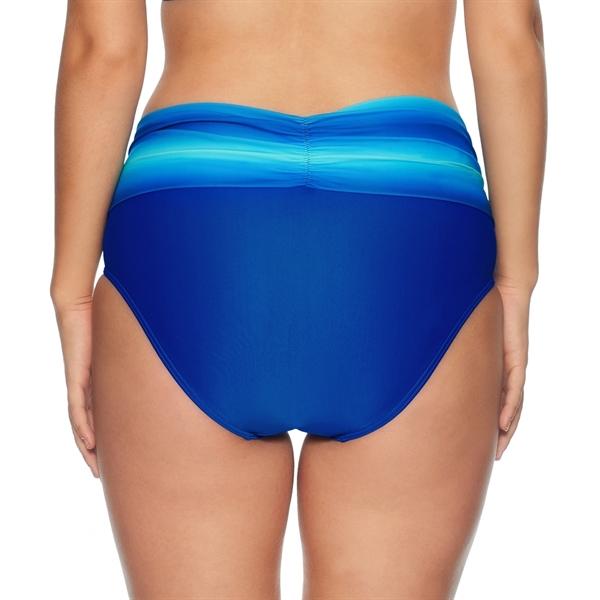 Wiki Santiego swim Tai  Bikinitrosa str 36