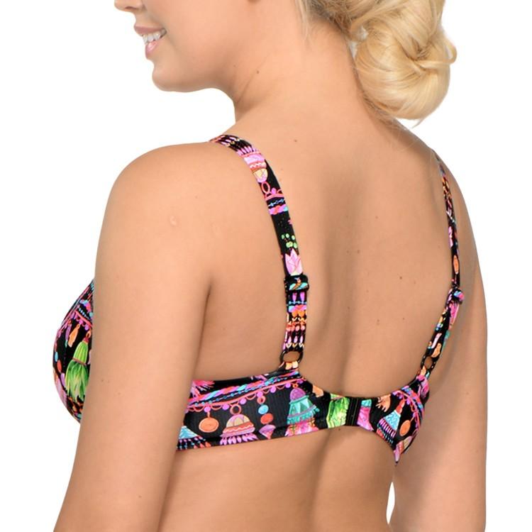 Saltabad Torquay Dolly Bikini BH