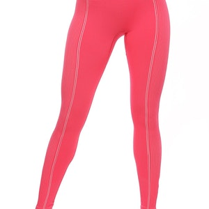 Yoga Leggings Rosa
