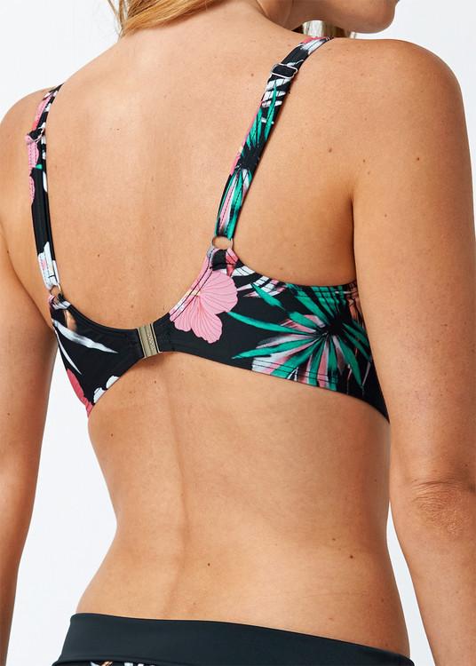 Abecita Palm Beach bikiniöverdel