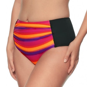 Wiki Zaragoza Midi Shape Brief