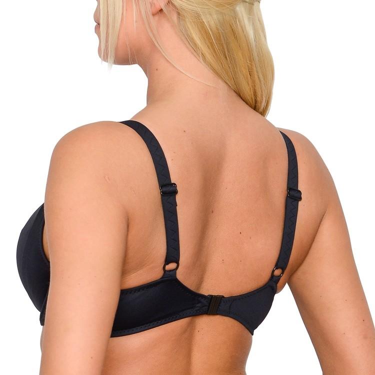 Saltabad Dolly Bikini Bra