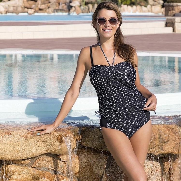 Wiki Shape Bikinitrosa Maxi Santa Teresa