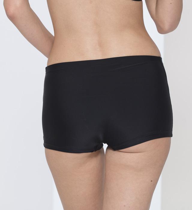 Abecita Alanya Boxer Bikinitrosa