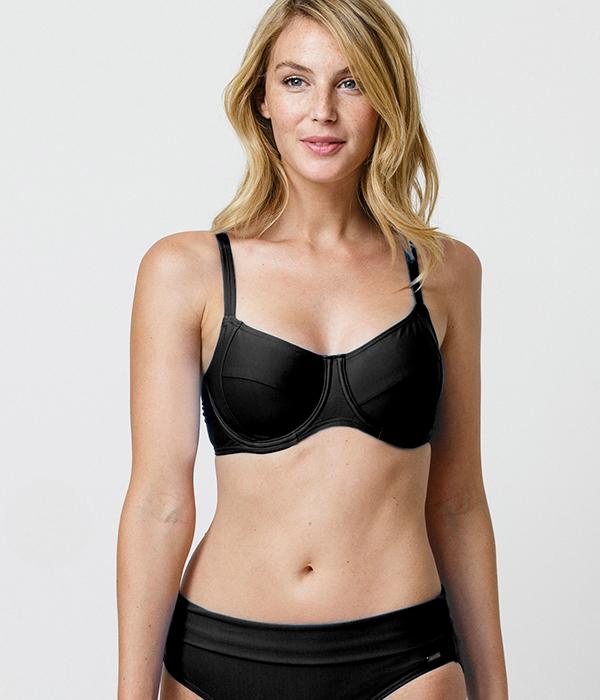 Abecita Alanya Bikini Bygel Bh